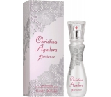 Christina Aguilera Xperience EdP 15 ml Women's scent water