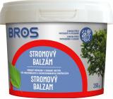 Bros Tree balm 350 g