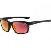 Relax Peaks Polarized sunglasses R2345C