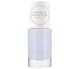 Essence Clean & Strong nail polish 03 Rainy Bay 8 ml