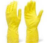 Söke Gloves household gloves size S 6 - 6,5