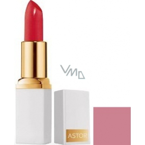 Astor Soft Sensation Vitamin & Collagen Lipstick 330 4.5 g
