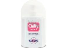 Chilly Intima Delicate gel pro intimní hygienu 200 ml