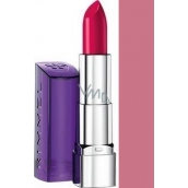 Rimmel London Moisture Renew Lipstick rtěnka 210 Fancy 4 g