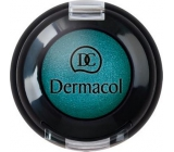 Dermacol Bonbon Wet & Dry Eye Shadow oční stíny 170 2,5 g