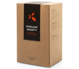 Aromatica Strengthening of immunity herbal tea 20 x 2 g