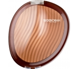 Deborah Milano Luminature Bronzing Powder Powder 02 11 g