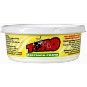 Toro Cleansing paste for dishes, washbasins and bathtubs 200 g