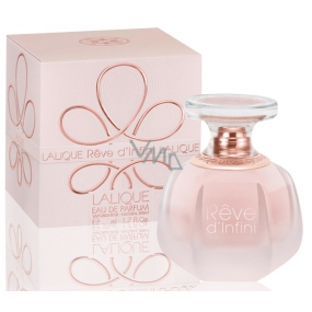 Lalique Reve d Infini parfémovaná voda pro ženy 100 ml