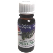 Slow-Natur Lemongrass Essential Oil 10 ml
