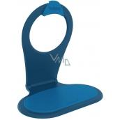 If Bobino Mobile Holder Dark blue 11.5 x 7 x 11.5 cm