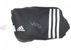 Adidas case black 23 x 14.5 x 11.5 cm