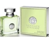 Versace Versense EdT 50 ml eau de toilette Ladies