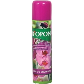 Bopon Orchid care spray 250 ml