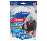 Vileda Easy Wring & Clean replacement 134301