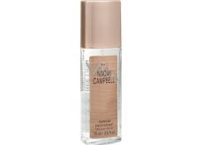 Naomi Campbell Naomi Campbell EdP 75 ml Women's scent deodorant glass