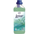 Lenor Fresh Meadow aviváž 31 dávek 930 ml