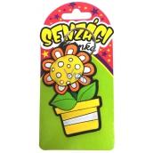 Do not Buy Keychain Sensors LQ 009 Flower