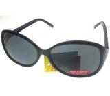 Dudes & Dudettes Sunglasses for children black DD16007