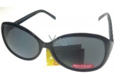 Children sunglasses DD16007 black