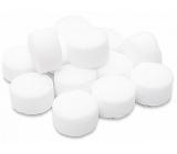 Nera regenerating tablet salt 25 kg