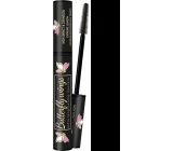 Dermacol Butterfly Wings Mascara extremely lengthening mascara black 12 ml