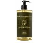Panier des Sens Oliva luxury liquid soap 750 ml