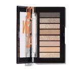 Revlon Looks Book Long-lasting, highly pigmented eyeshadow 900 Original 3.4 g