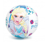 Disney Frozen Inflatable ball 50 cm 3+ years