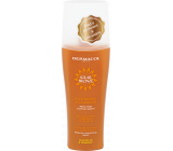 Dermacol Solar Bronze body lotion supporting and accelerating tan 200 ml