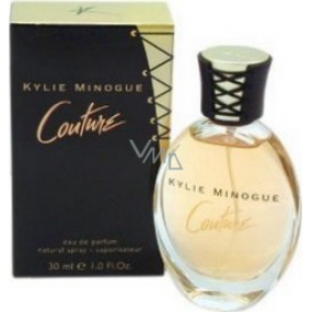 Kylie Minogue Couture parfémovaná voda pro ženy 30 ml