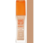Rimmel London Wake Me Up Makeup 103 True Ivory 30 ml