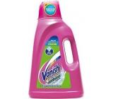 Vanish Oxi Action Extra Hygiene Liquid tekutý odstraňovač skvrn 2,82 l