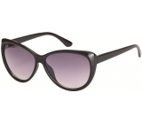 Nae New Age Sunglasses ML6520
