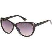 Nae New Age Sunglasses ML6520