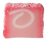 Bomb Cosmetics Jack Ripper - Natural Glycerine Soap 100 g