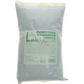 Labar Fireclay abrasive refractory 1.5 kg