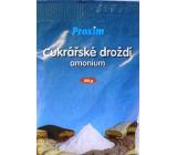 Proxim Ammonium Confectionary Yeast 100 g