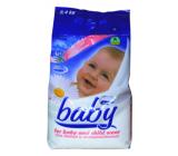 Milli Baby washing powder for baby laundry 2.4 kg