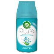Air Wick FreshMatic Pure Fresh breeze air freshener refill 250 ml