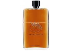 Gucci Guilty Absolute Eau de Parfum for Men 90 ml Tester