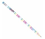 Me to You Pencil Cik - cak