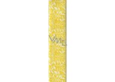 Balící papír BF 0,7x150 926 01