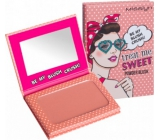 Artdeco Treat Me Sweet Powder Blush 48 3130