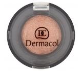 Dermacol looks BonBon 204