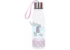 Travel bottle - Unicorn