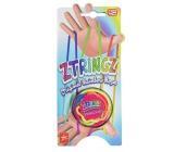 Ztringz magical fun string 5+