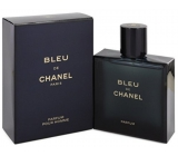 Chanel Bleu de Chanel Perfume for Men perfume for men 150 ml