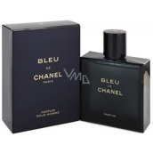 Chanel Bleu de Chanel Perfume for Men perfume for men 150 ml