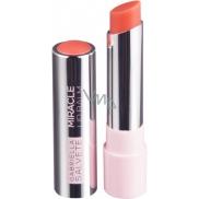 Gabriella Salvete Miracle Lip Balm Lip Balm 102 4 g